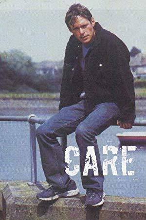 Care 2000 2