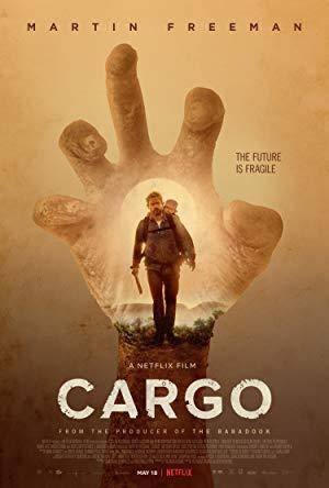 Cargo 2017 2