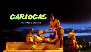 Cariocas 2014
