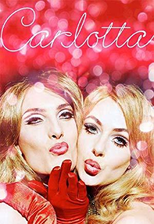Carlotta 2014 2