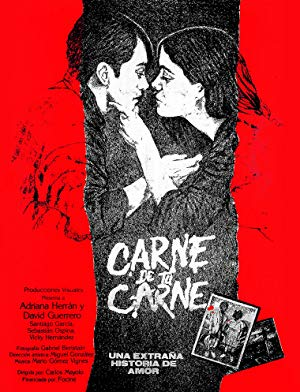 Carne De Tu Carne 1983 with English Subtitles 2