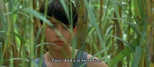 Cartouches gauloises 2007 with English Subtitles 6