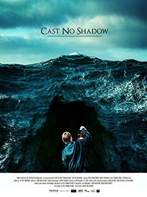Cast No Shadow 2014 HD 2