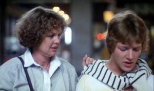 Charly Og Steffen 1979