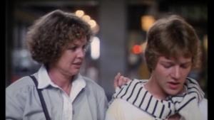 Charly Og Steffen 1979 3