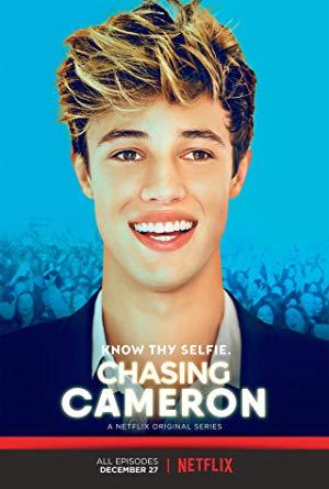 Chasing Cameron 2016 2