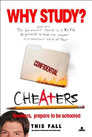 Cheats 2002 2