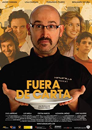 Chef's Special 2008 with English Subtitles 2