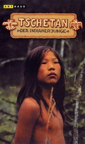Chetan, Indian Boy 1973 with English Subtitles 2