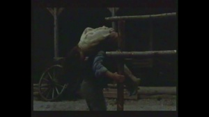 Chetan, Indian Boy 1973 with English Subtitles 3