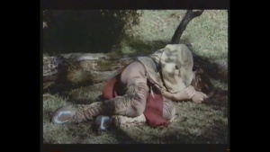 Chetan, Indian Boy 1973 with English Subtitles 4