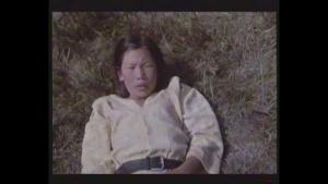 Chetan, Indian Boy 1973 with English Subtitles 5