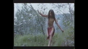 Chetan, Indian Boy 1973 with English Subtitles 6