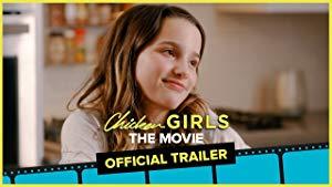 Chicken Girls: The Movie 2018 2