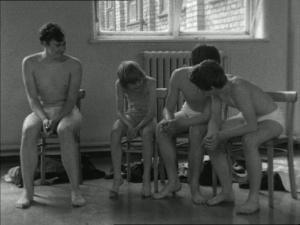 Children 1976 4