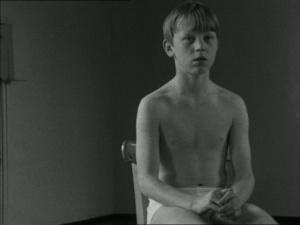 Children 1976 5