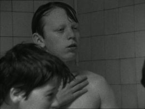 Children 1976 6