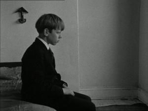 Children 1976 8
