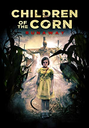 Children of the Corn Runaway 2018 2