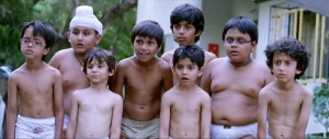 Chillar Party 2011 10