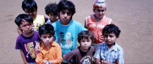 Chillar Party 2011 5