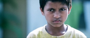 Chillar Party 2011 6