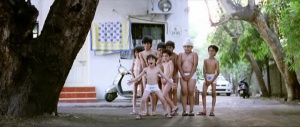 Chillar Party 2011 9