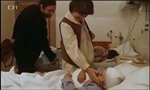 Chlapi prece neplacou 1981 2