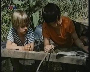 Chlapi prece neplacou 1981 3