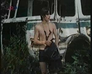 Chlapi prece neplacou 1981 6