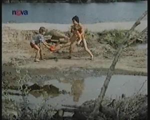 Chlapi prece neplacou 1981 7