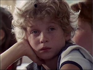 Chlapsk dovolenka 1988 with English Subtitles 1