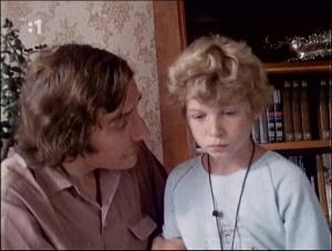 Chlapsk dovolenka 1988 with English Subtitles 4