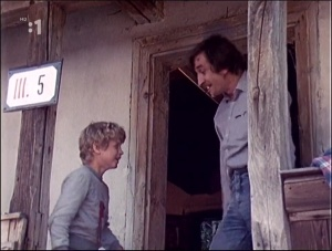 Chlapsk dovolenka 1988 with English Subtitles 5