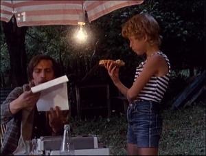 Chlapsk dovolenka 1988 with English Subtitles 8