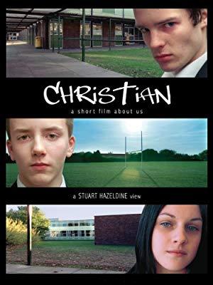 Christian 2004 2