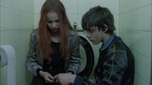 Christiane F – Wir Kinder vom Bahnhof Zoo 1981 with English Subtitles 11