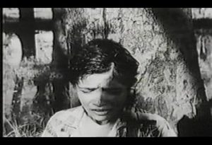 Chronicle Of A Boy Alone 1965 with English Subtitles 15