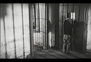 Chronicle Of A Boy Alone 1965 with English Subtitles 6