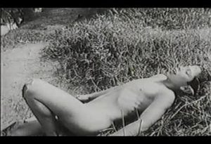 Chronicle Of A Boy Alone 1965 with English Subtitles 8