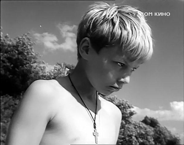 Chudotvornaya 1960 3