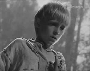 Chudotvornaya 1960 4