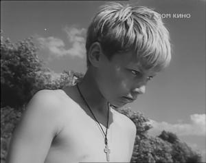 Chudotvornaya 1960 8