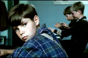 Ciske de Rat 1984 with English Subtitles 1