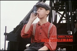Ciske de Rat 1984 with English Subtitles 3