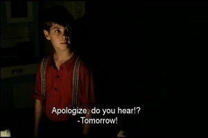 Ciske de Rat 1984 with English Subtitles 4