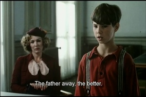 Ciske de Rat 1984 with English Subtitles 5