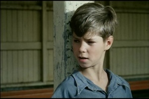 Ciske de Rat 1984 with English Subtitles 6