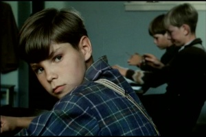 Ciske de Rat 1984 with English Subtitles 7