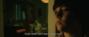 Clandestine Childhood 2011 with English Subtitles 10